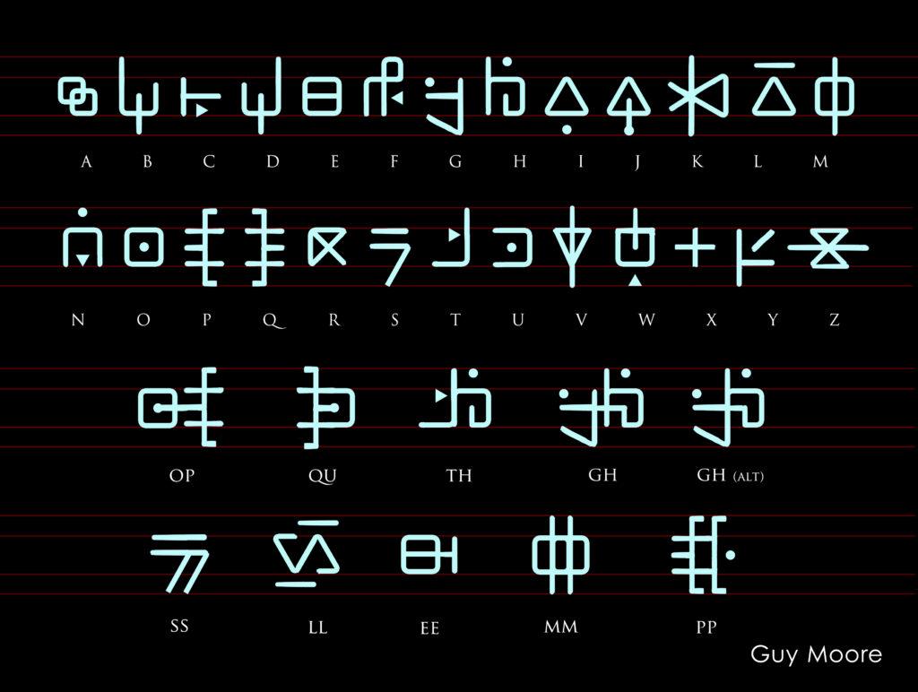 GKND_font_GM